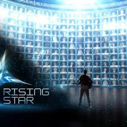 Rising Star plus fort que The Voice ! 5