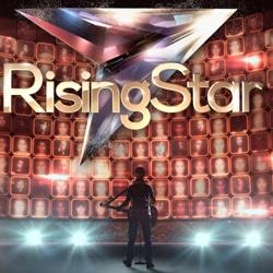 Quel sera le rôle des jurés dans l'émission Rising Star ? 5