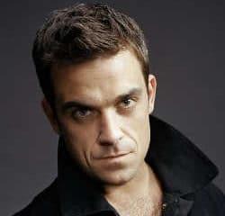 Robbie Williams soigné pour une sévère dépression 5
