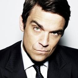 Robbie Williams au cinéma 5