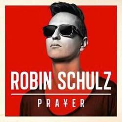Robin Schulz <i>Prayer</i> 5