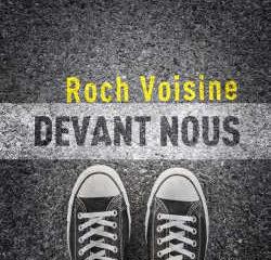 Roch Voisine : <i>Devant Nous</i> 8