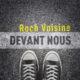 Roch Voisine : <i>Devant Nous</i> 9