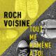 Roch Voisine annonce la sortie de son nouvel album 9