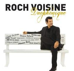 Roch Voisine <i>Duophonique</i> 16