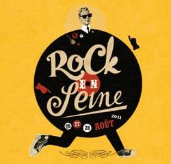 Rock en Seine dévoile ses premiers noms 17