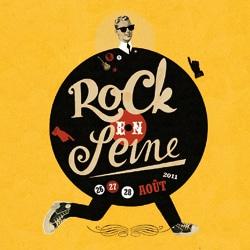 Rock en Seine dévoile ses premiers noms 7