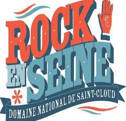 Programme Rock en Seine 2012 15