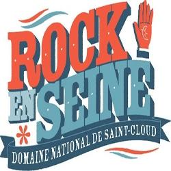 Programme Rock en Seine 2012 5