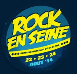 Rock en Seine 2014 9