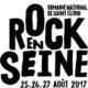 Début de programme dévoilé pour Rock en Seine 2017 9
