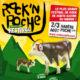 Programme Rock'n Poche Festival 2013 10