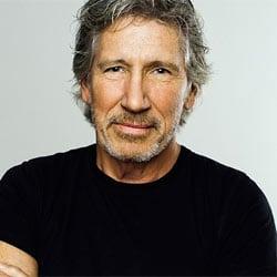 Roger Waters réédite son album le plus visionnaire 5