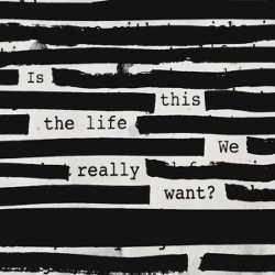 Le nouvel album de Roger Waters sort le 2 juin 2017 7