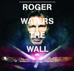 Roger Waters <i>The Wall</i> 9
