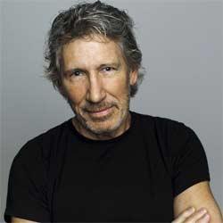 Roger Waters de retour dans un long-métrage 5