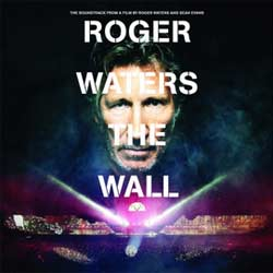 Roger Waters <i>The Wall</i> 7