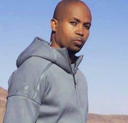 Le rappeur Rohff condamné à 5 ans de prison ferme 6