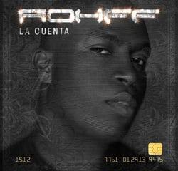 Rohff <i>La Cuenta</i> 14
