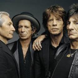 Les Rolling Stones au cinéma 7