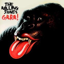 The Rolling Stones <i>Grrr!</i> 5