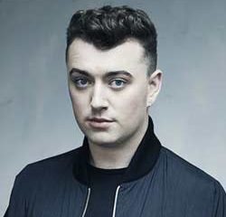 Pourquoi Sam Smith a t-il une chance de cocu ? 8
