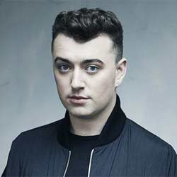 Pourquoi Sam Smith a t-il une chance de cocu ? 7