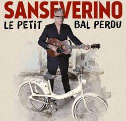Sanseverino <i>Le petit bal perdu</i> 12