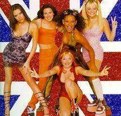 Spice Girls : La révélation choc de Victoria Beckham 6