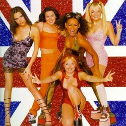 Spice Girls : La révélation choc de Victoria Beckham 5