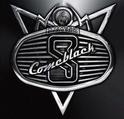 Scorpions <i>Comeblack</i> 13