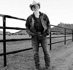 Seasick Steve : Keepin' The Horse Between Me And The Ground 6