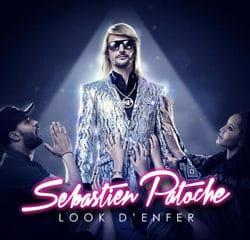 Sébastien Patoche <i>Look d'enfer</i> 6