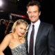 Fergie et Josh Duhamel annoncent leur divorce 7