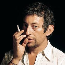 Serge Gainsbourg aux enchères 5