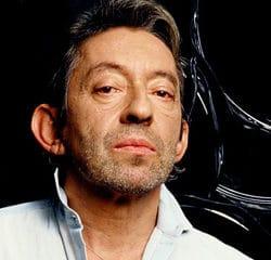 La vie privée de Serge Gainsbourg dévoilée 9
