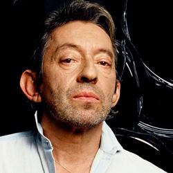 La vie privée de Serge Gainsbourg dévoilée 5
