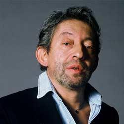 Découvrez le lieu de pèlerinage des fans de Gainsbourg 5