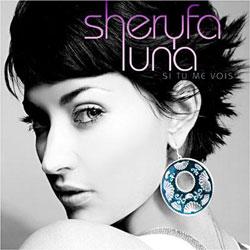 Sheryfa Luna <i>Si tu me vois</i> 5