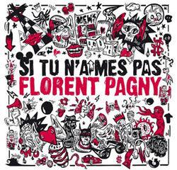 Si tu n'aimes pas Florent Pagny 20