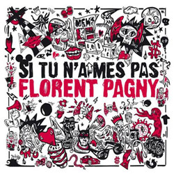 Si tu n'aimes pas Florent Pagny 5