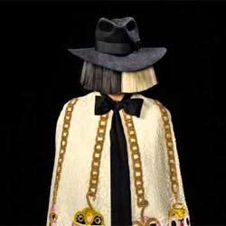 Sia dévoile le titre <i>Reaper</i> 6