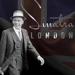 Frank Sinatra <i>London</i> 5