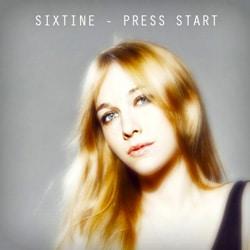 SIXTINE Press Start 6