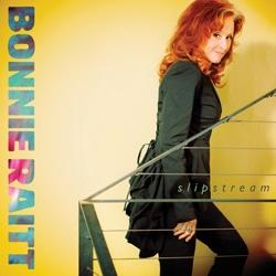 Bonnie Raitt <i>Slipstream</i> 5