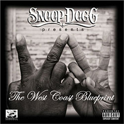 Snoop Dogg <i>The West Coast Blueprint</i> 5
