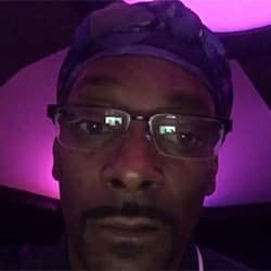 Snoop Dogg insulte Kanye West dans une vidéo 5