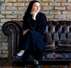 Soeur Cristina sort son premier album 17