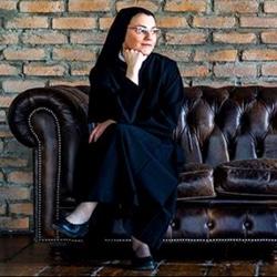 Soeur Cristina sort son premier album 7