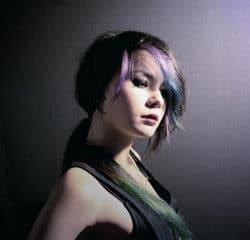 Sophie-Tith sortira son album en juillet 8